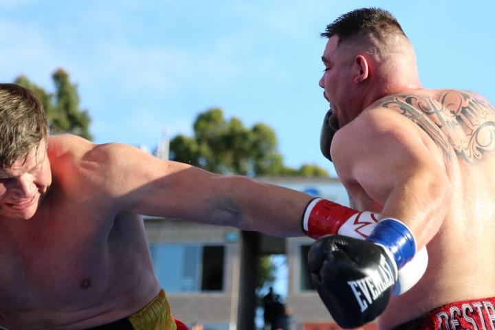 ruiz-dimitrenko-fight (2)