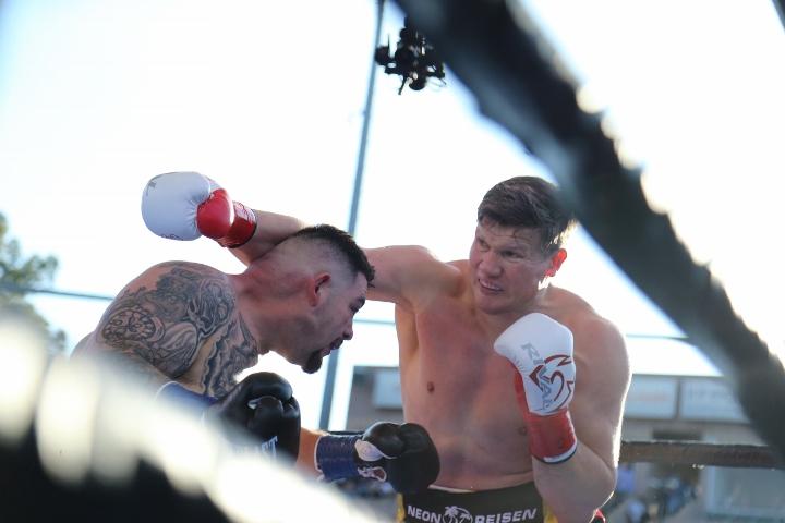 ruiz-dimitrenko-fight (20)