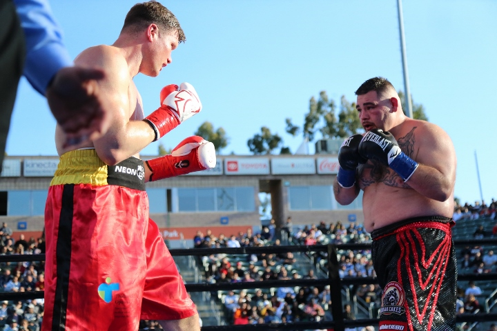 ruiz-dimitrenko-fight (21)