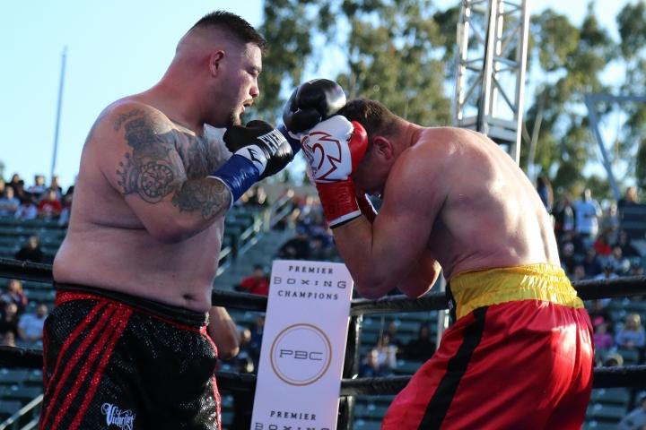 ruiz-dimitrenko-fight (23)