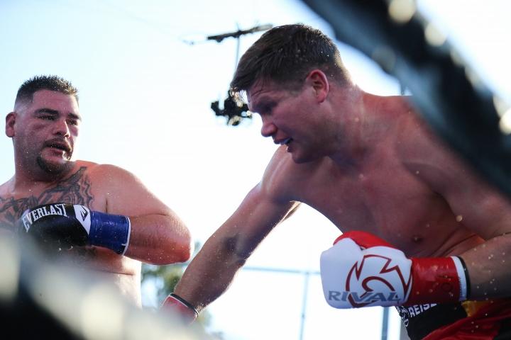 ruiz-dimitrenko-fight (24)