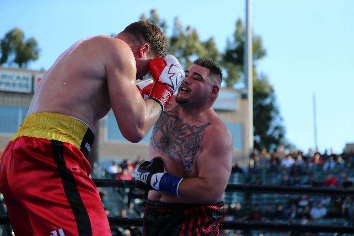 ruiz-dimitrenko-fight (25)