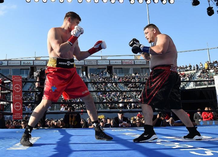 ruiz-dimitrenko-fight (4)