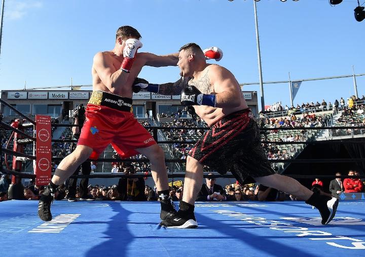 ruiz-dimitrenko-fight (5)
