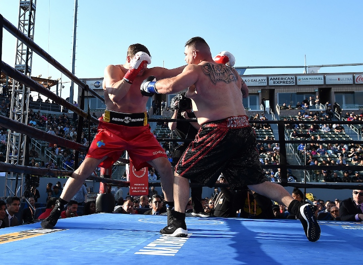 ruiz-dimitrenko-fight (6)