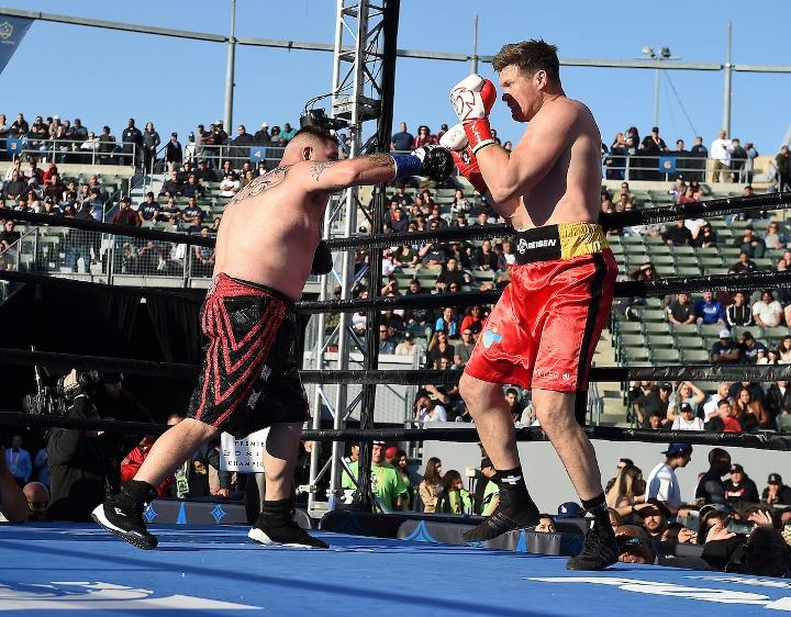 ruiz-dimitrenko-fight (7)
