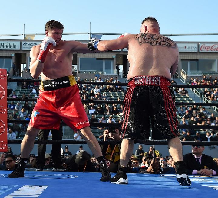 ruiz-dimitrenko-fight (8)