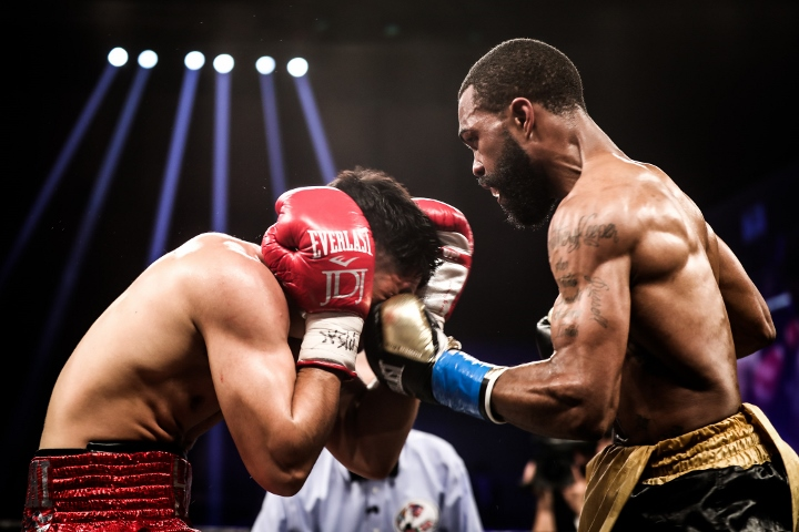 russell-diaz-fight (18)