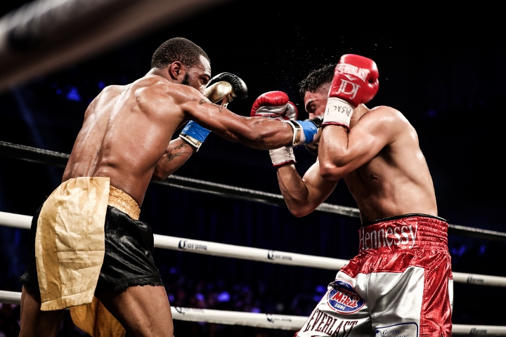 russell-diaz-fight (28)