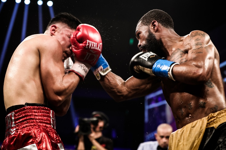 russell-diaz-fight (31)