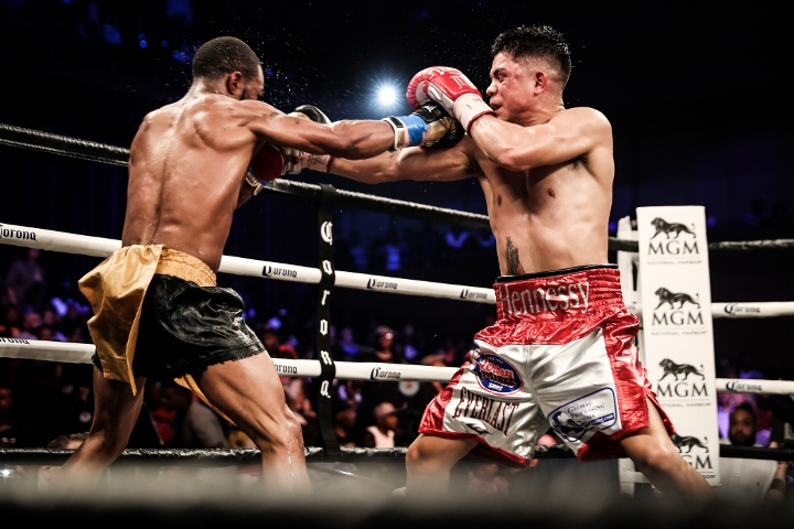russell-diaz-fight (33)