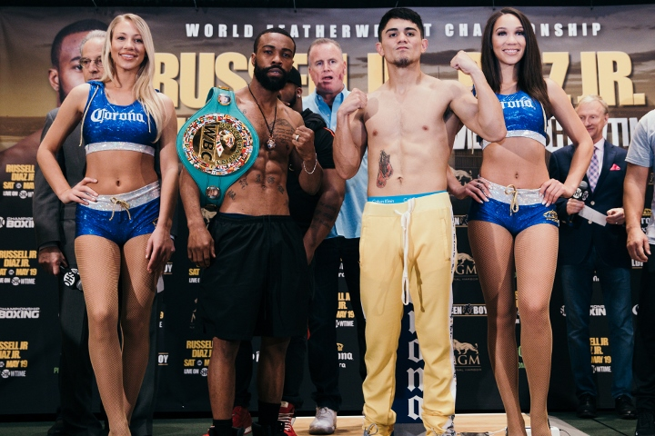 russell-diaz-weights (9)