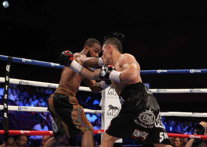 russell-escandon-fight (3)