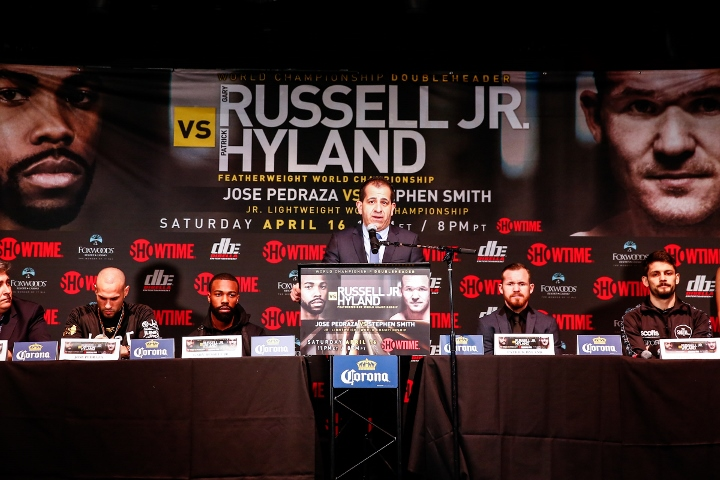 russell-hyland (7)
