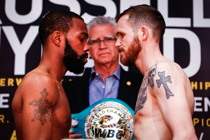 russell-hyland-weigh-in (3)