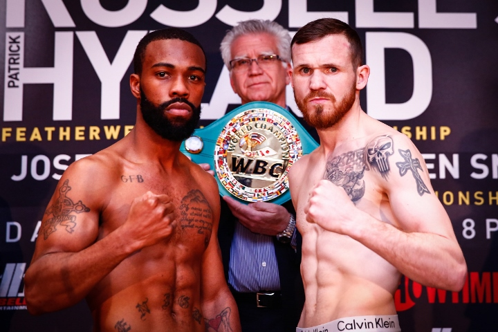 russell-hyland-weigh-in (4)