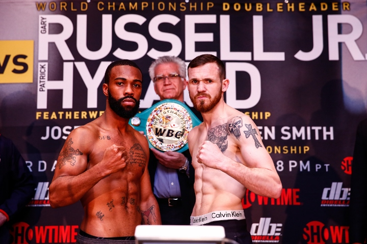 russell-hyland-weigh-in (5)