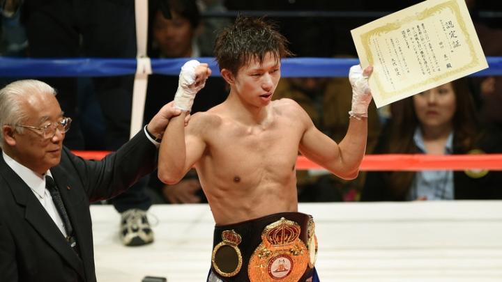 ryoichi-taguchi-boxing-luis-de-la-rosa_3394141