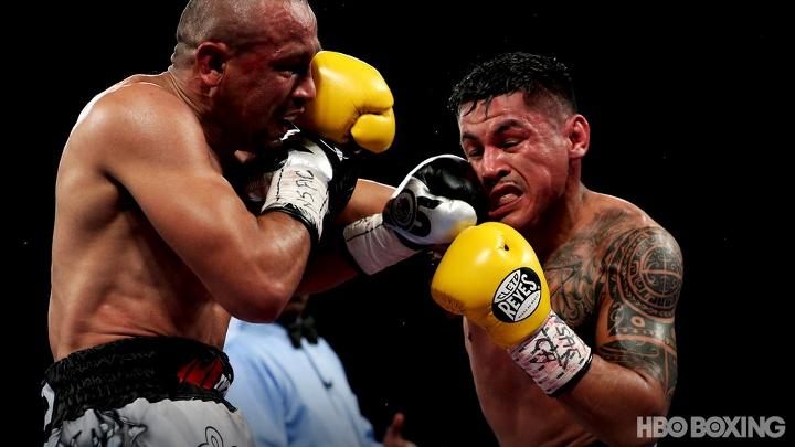salido-roman-fight (13)