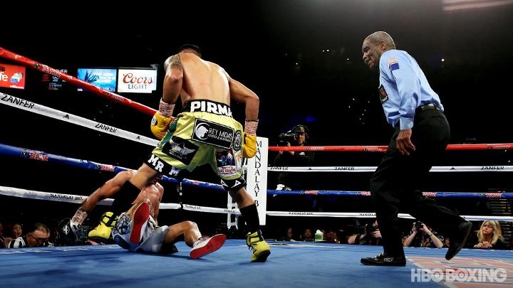 salido-roman-fight (2)