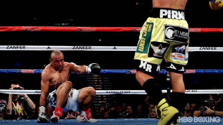 salido-roman-fight (4)