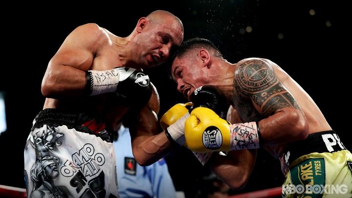 salido-roman-fight (6)