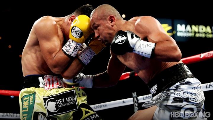 salido-roman-fight (9)