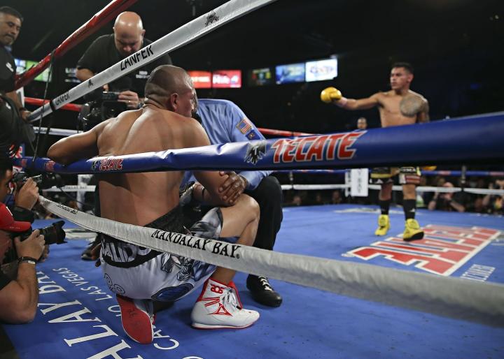 salido-roman-fight