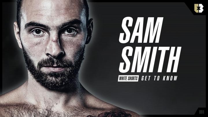 sam-smith