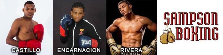 sampson-boxing