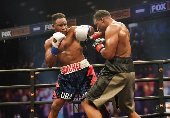 sanchez-howard-fight (26)