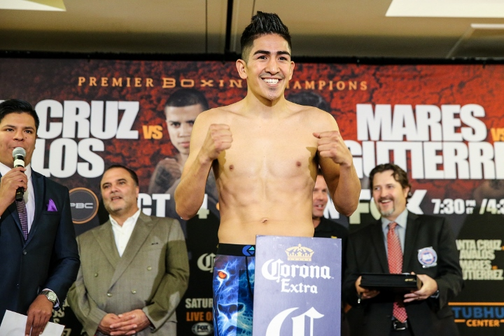 santa-cruz-avalos-weights (2)