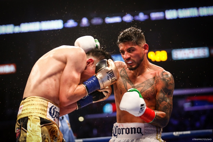 santa-cruz-mares-rematch (16)