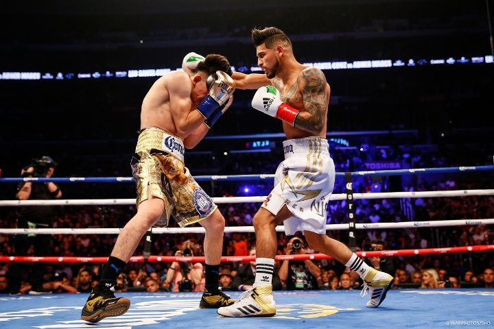 santa-cruz-mares-rematch (3)