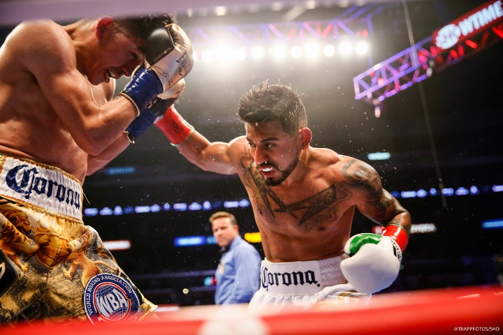 santa-cruz-mares-rematch (4)