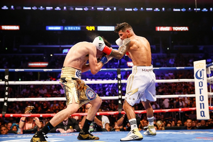 santa-cruz-mares-rematch (6)