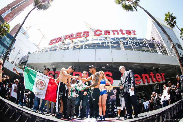 santa-cruz-mares-weights (11)