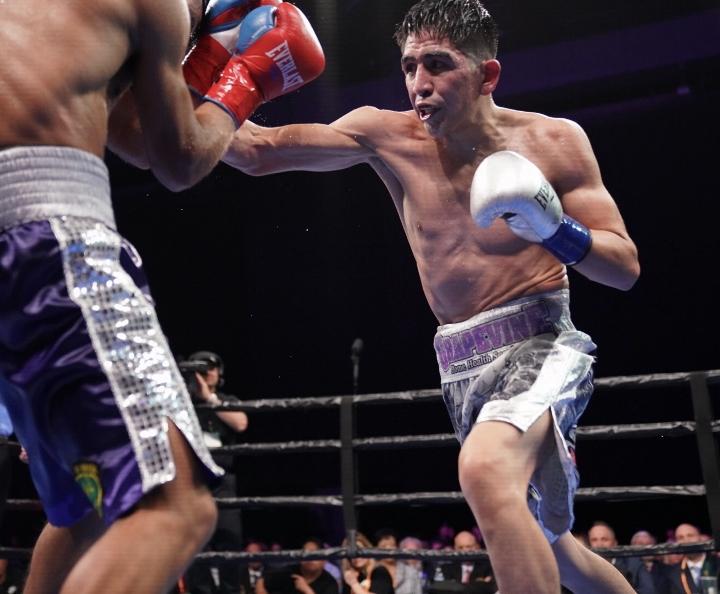 santa-cruz-rivera-fight (1)