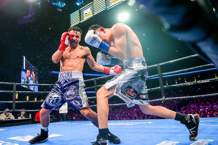 santa-cruz-rivera-fight (10)