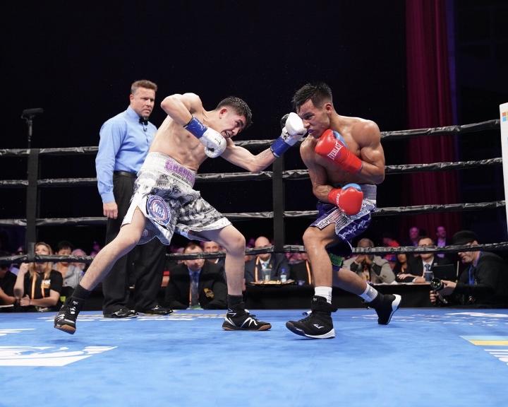 santa-cruz-rivera-fight (14)
