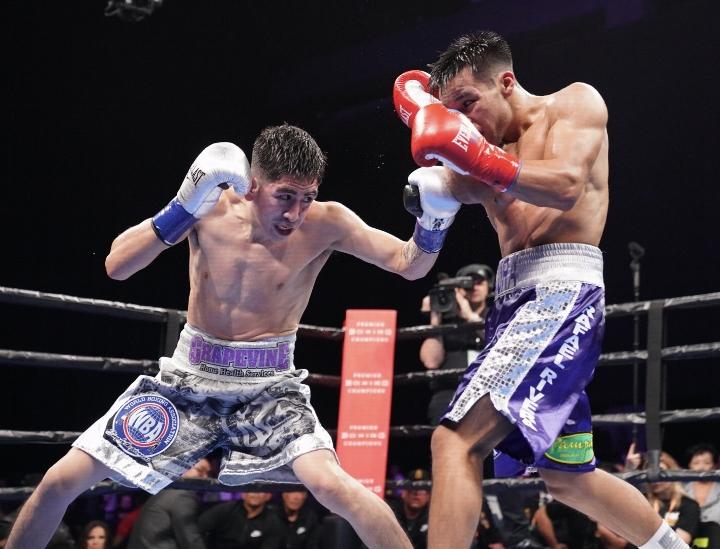 santa-cruz-rivera-fight (15)