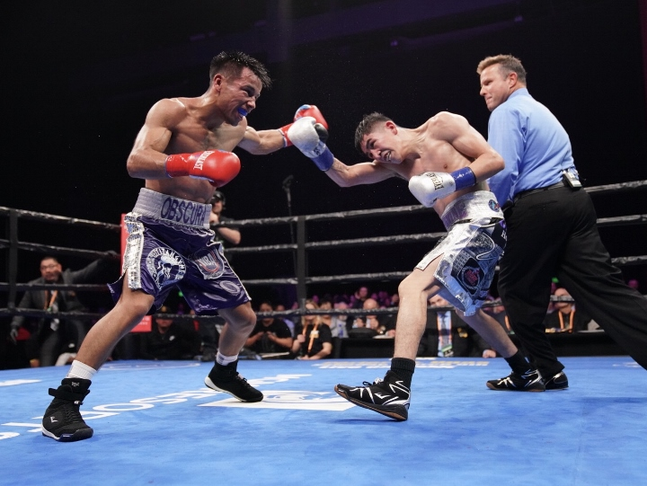 santa-cruz-rivera-fight (17)