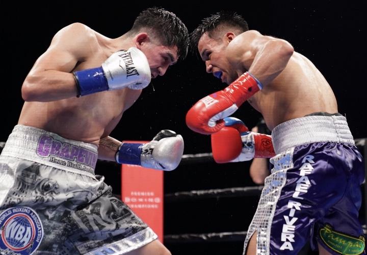 santa-cruz-rivera-fight (18)