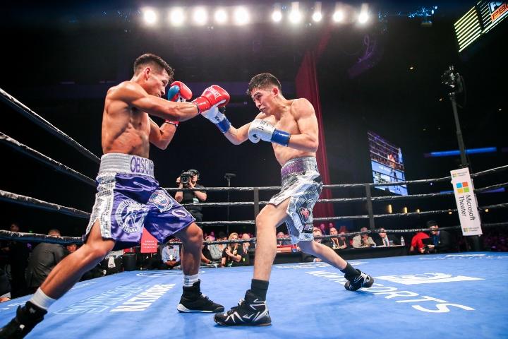 santa-cruz-rivera-fight (2)