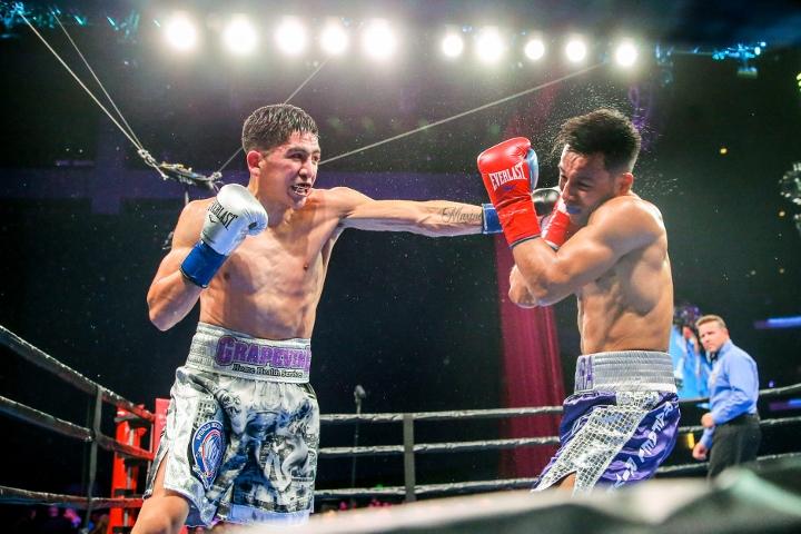 santa-cruz-rivera-fight (3)