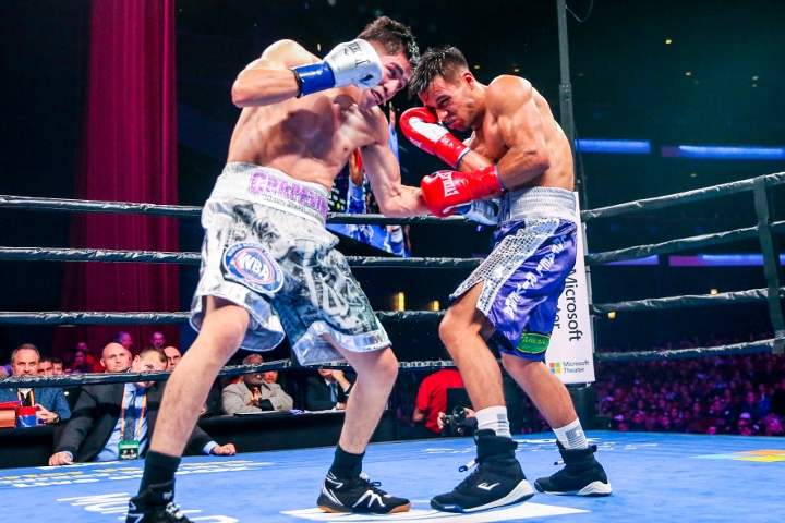 santa-cruz-rivera-fight (4)