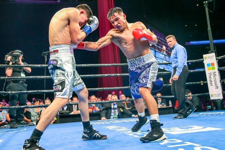 santa-cruz-rivera-fight (5)