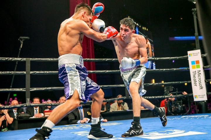 santa-cruz-rivera-fight (6)