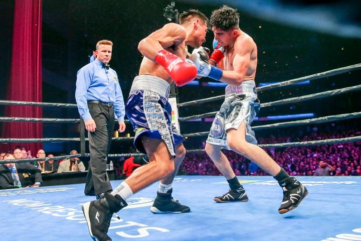 santa-cruz-rivera-fight (7)