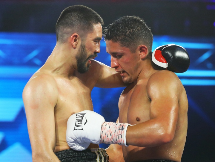 santillan-demarco-fight (11)